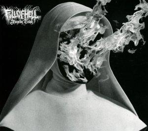 Full of Hell