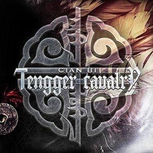 Tennger