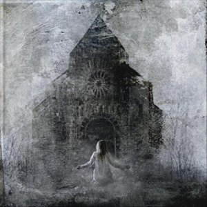 Altars of Grief